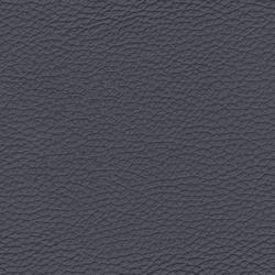 mtex_11960, Leder, Echtleder, Architektur, CAD, Textur, Tiles, kostenlos, free, Leather, Max Gimmel