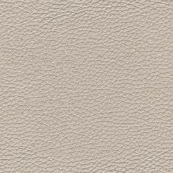 mtex_11961, Leder, Echtleder, Architektur, CAD, Textur, Tiles, kostenlos, free, Leather, Max Gimmel