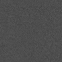 mtex_11965, Leder, Echtleder, Architektur, CAD, Textur, Tiles, kostenlos, free, Leather, Max Gimmel