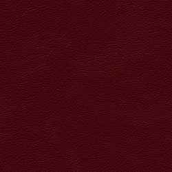 mtex_11972, Leder, Echtleder, Architektur, CAD, Textur, Tiles, kostenlos, free, Leather, Max Gimmel