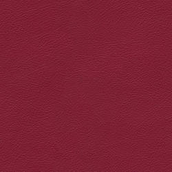 mtex_11976, Leder, Echtleder, Architektur, CAD, Textur, Tiles, kostenlos, free, Leather, Max Gimmel