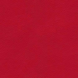 mtex_11977, Leder, Echtleder, Architektur, CAD, Textur, Tiles, kostenlos, free, Leather, Max Gimmel
