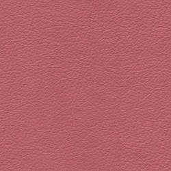 mtex_11978, Leder, Echtleder, Architektur, CAD, Textur, Tiles, kostenlos, free, Leather, Max Gimmel