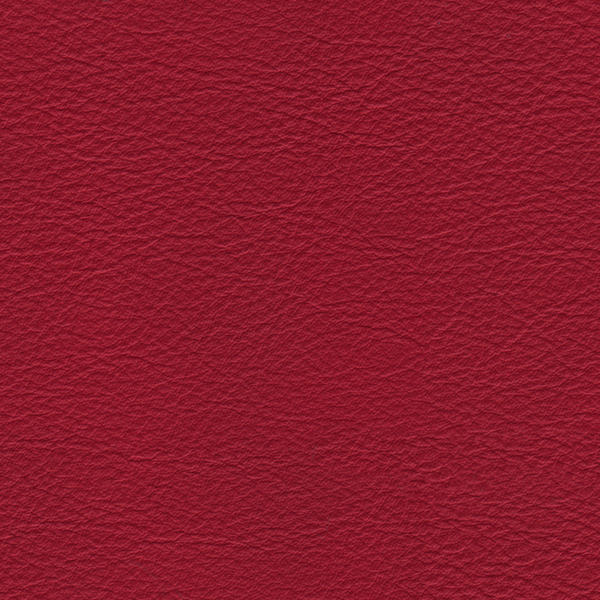 mtex_11979, Leder, Echtleder, Architektur, CAD, Textur, Tiles, kostenlos, free, Leather, Max Gimmel