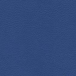 mtex_11986, Leder, Echtleder, Architektur, CAD, Textur, Tiles, kostenlos, free, Leather, Max Gimmel