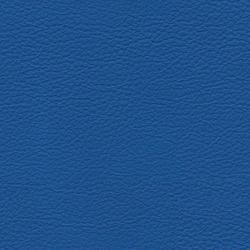 mtex_11987, Leder, Echtleder, Architektur, CAD, Textur, Tiles, kostenlos, free, Leather, Max Gimmel