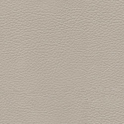 mtex_11994, Leder, Echtleder, Architektur, CAD, Textur, Tiles, kostenlos, free, Leather, Max Gimmel