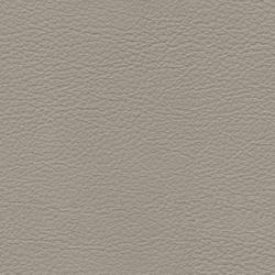 mtex_11995, Leder, Echtleder, Architektur, CAD, Textur, Tiles, kostenlos, free, Leather, Max Gimmel