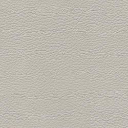 mtex_11996, Leder, Echtleder, Architektur, CAD, Textur, Tiles, kostenlos, free, Leather, Max Gimmel