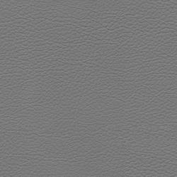 mtex_11997, Leder, Echtleder, Architektur, CAD, Textur, Tiles, kostenlos, free, Leather, Max Gimmel