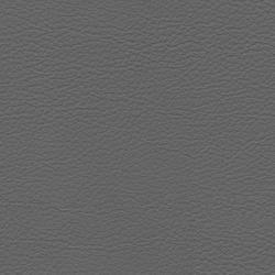 mtex_11998, Leder, Echtleder, Architektur, CAD, Textur, Tiles, kostenlos, free, Leather, Max Gimmel