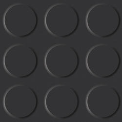 mtex_12000, Kautschuk, Bodenbelag, Architektur, CAD, Textur, Tiles, kostenlos, free, Caoutchouc, nora systems GmbH