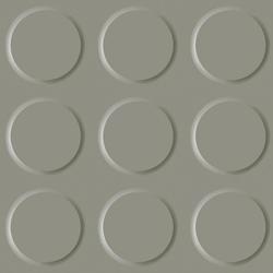 mtex_12011, Kautschuk, Bodenbelag, Architektur, CAD, Textur, Tiles, kostenlos, free, Caoutchouc, nora systems GmbH