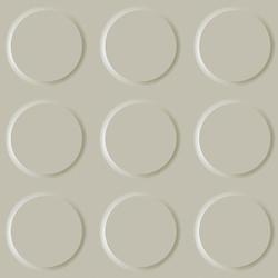 mtex_12012, Kautschuk, Bodenbelag, Architektur, CAD, Textur, Tiles, kostenlos, free, Caoutchouc, nora systems GmbH