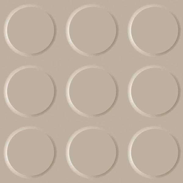 nora flooring systems norament 926 2685 free cad textur. Black Bedroom Furniture Sets. Home Design Ideas