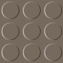 mtex_12018, Kautschuk, Bodenbelag, Architektur, CAD, Textur, Tiles, kostenlos, free, Caoutchouc, nora systems GmbH