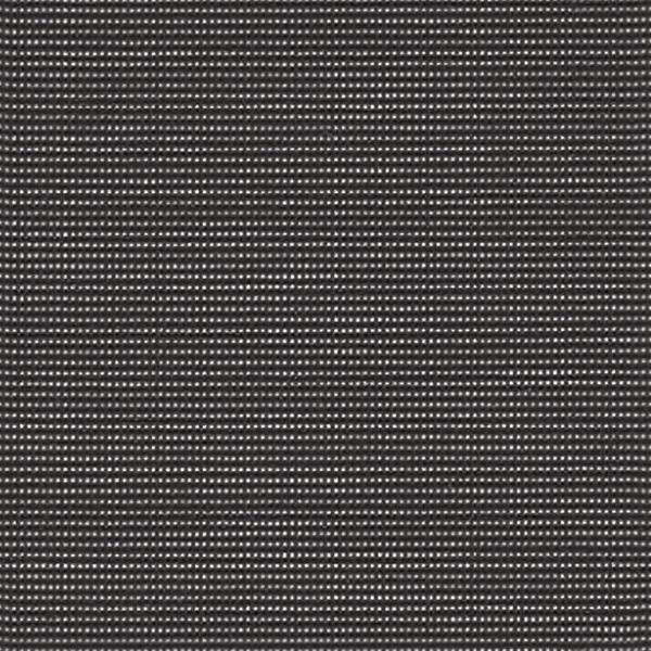 mtex_12027, Composite membranes, Solar protection, Architektur, CAD, Textur, Tiles, kostenlos, free, Composite membranes, Serge Ferrari