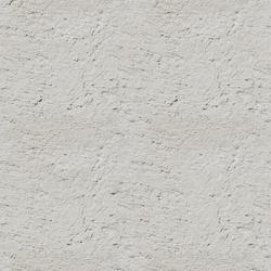 mtex_12132, Beton & Zement, Oberflächen, Architektur, CAD, Textur, Tiles, kostenlos, free, Concrete, Holcim