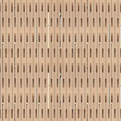 mtex_12135, Wood, Flex-Wood, Architektur, CAD, Textur, Tiles, kostenlos, free, Wood, Dukta