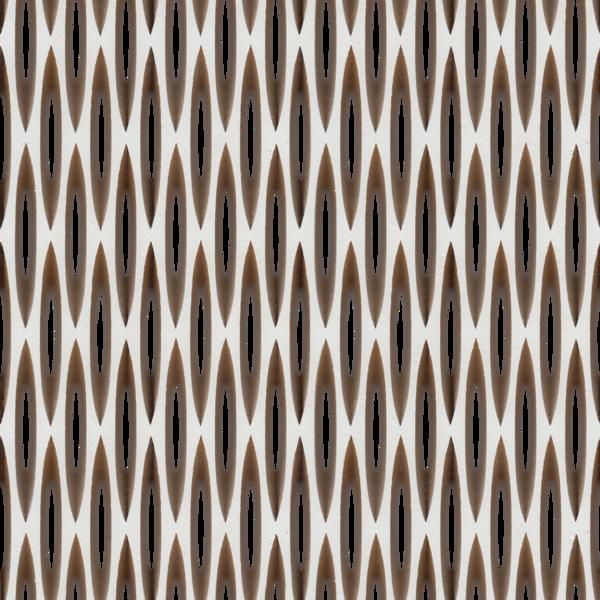 mtex_12136, Holz, Flex-Holz, Architektur, CAD, Textur, Tiles, kostenlos, free, Wood, Dukta