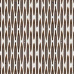 mtex_12136, Wood, Flex-Wood, Architektur, CAD, Textur, Tiles, kostenlos, free, Wood, Dukta