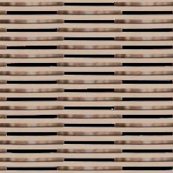 mtex_12137, Wood, Flex-Wood, Architektur, CAD, Textur, Tiles, kostenlos, free, Wood, Dukta