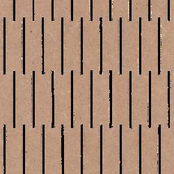 mtex_12140, Wood, Flex-Wood, Architektur, CAD, Textur, Tiles, kostenlos, free, Wood, Dukta