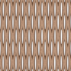 mtex_12141, Wood, Flex-Wood, Architektur, CAD, Textur, Tiles, kostenlos, free, Wood, Dukta