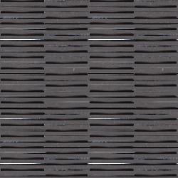 mtex_12142, Wood, Flex-Wood, Architektur, CAD, Textur, Tiles, kostenlos, free, Wood, Dukta