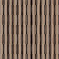 mtex_12143, Wood, Flex-Wood, Architektur, CAD, Textur, Tiles, kostenlos, free, Wood, Dukta