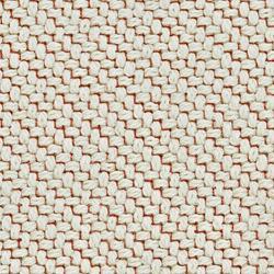 mtex_12153, Textile, Furniture, Architektur, CAD, Textur, Tiles, kostenlos, free, Textile, Kvadrat AG