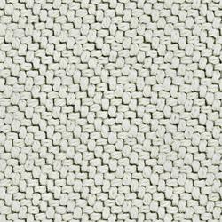 mtex_12155, Textile, Furniture, Architektur, CAD, Textur, Tiles, kostenlos, free, Textile, Kvadrat AG