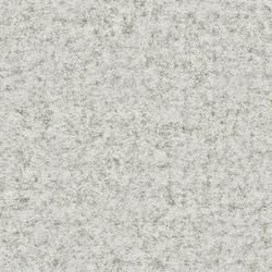 mtex_12157, Textile, Furniture, Architektur, CAD, Textur, Tiles, kostenlos, free, Textile, Kvadrat AG