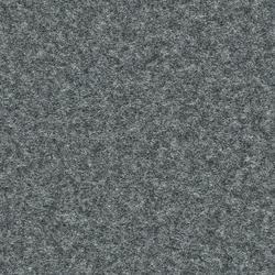 mtex_12158, Textile, Furniture, Architektur, CAD, Textur, Tiles, kostenlos, free, Textile, Kvadrat AG