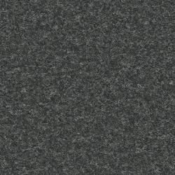 mtex_12159, Textile, Furniture, Architektur, CAD, Textur, Tiles, kostenlos, free, Textile, Kvadrat AG