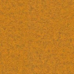 mtex_12165, Textile, Furniture, Architektur, CAD, Textur, Tiles, kostenlos, free, Textile, Kvadrat AG