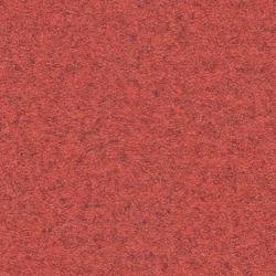 mtex_12166, Textile, Furniture, Architektur, CAD, Textur, Tiles, kostenlos, free, Textile, Kvadrat AG
