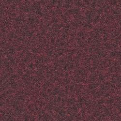 mtex_12168, Textile, Furniture, Architektur, CAD, Textur, Tiles, kostenlos, free, Textile, Kvadrat AG