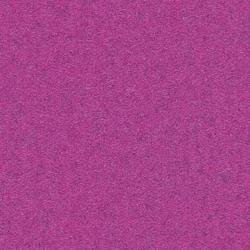 mtex_12169, Textile, Furniture, Architektur, CAD, Textur, Tiles, kostenlos, free, Textile, Kvadrat AG