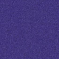 mtex_12170, Textile, Furniture, Architektur, CAD, Textur, Tiles, kostenlos, free, Textile, Kvadrat AG