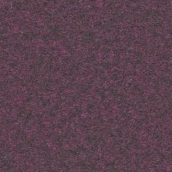 mtex_12171, Textile, Furniture, Architektur, CAD, Textur, Tiles, kostenlos, free, Textile, Kvadrat AG