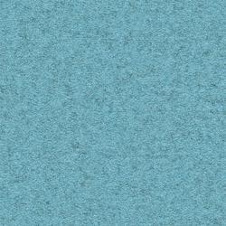 mtex_12173, Textile, Furniture, Architektur, CAD, Textur, Tiles, kostenlos, free, Textile, Kvadrat AG