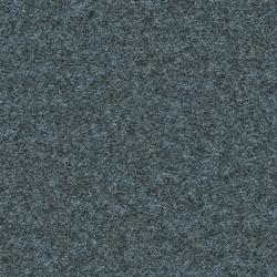 mtex_12175, Textile, Furniture, Architektur, CAD, Textur, Tiles, kostenlos, free, Textile, Kvadrat AG