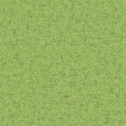 mtex_12178, Textile, Meuble, Architektur, CAD, Textur, Tiles, kostenlos, free, Textile, Kvadrat AG