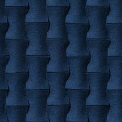 mtex_12181, Carpet, Felt, Architektur, CAD, Textur, Tiles, kostenlos, free, Carpet, Kvadrat AG