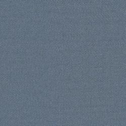 mtex_12185, Textile, Curtain, Architektur, CAD, Textur, Tiles, kostenlos, free, Textile, Kvadrat AG