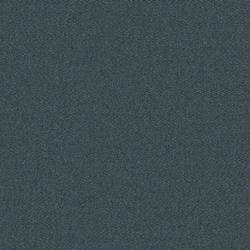 mtex_12186, Textile, Curtain, Architektur, CAD, Textur, Tiles, kostenlos, free, Textile, Kvadrat AG