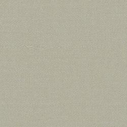 mtex_12189, Textile, Curtain, Architektur, CAD, Textur, Tiles, kostenlos, free, Textile, Kvadrat AG