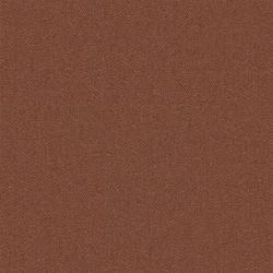 mtex_12190, Textile, Curtain, Architektur, CAD, Textur, Tiles, kostenlos, free, Textile, Kvadrat AG