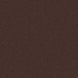 mtex_12191, Textile, Curtain, Architektur, CAD, Textur, Tiles, kostenlos, free, Textile, Kvadrat AG